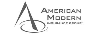sai-affiliate-americanmodern