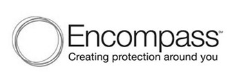 sai-affiliate-encompass