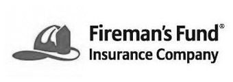sai-affiliate-firemansfund