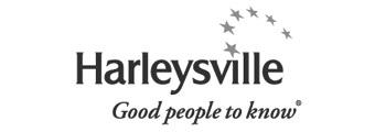 sai-affiliate-harleysville