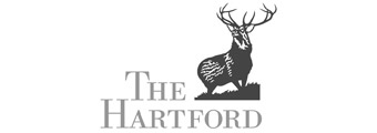 sai-affiliate-hartford