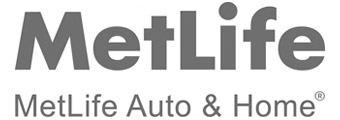 sai-affiliate-metlife
