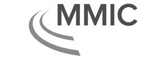 sai-affiliate-mmic