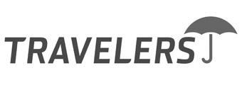sai-affiliate-travelers
